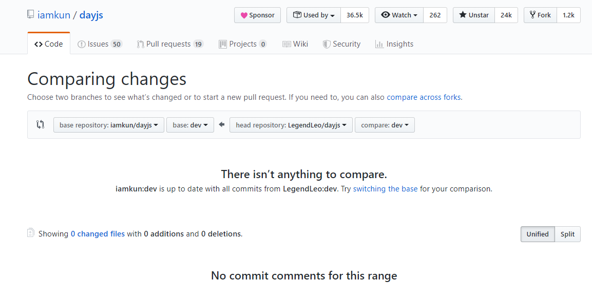 pull-request-page